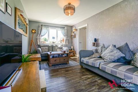 3 bedroom link detached house for sale - Mons Way, Maldon, Essex, CM9