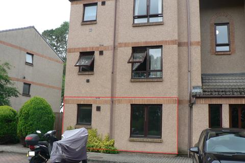 2 bedroom ground floor flat to rent - Cambrai Court, Dingwall IV15