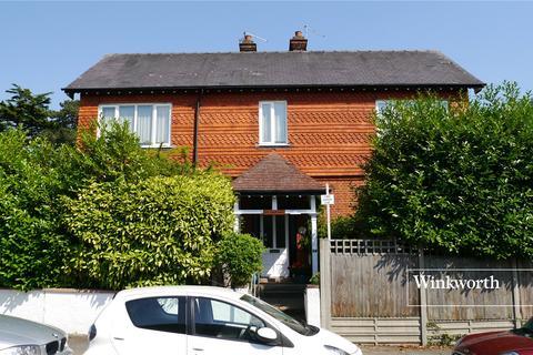 2 bedroom maisonette for sale - Gloucester Road, New Barnet, EN5