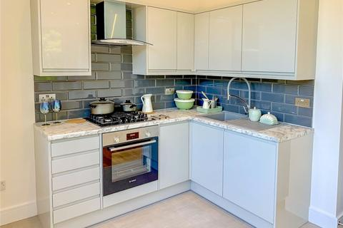 1 bedroom apartment to rent - L'avenir, Opladen Way, Bracknell, Berkshire, RG12