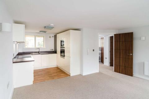 1 bedroom apartment to rent - Camden Row, Lansdown
