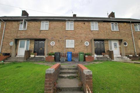 4 bedroom terraced house for sale - Coniston Road, Newbold, Chesterfield, S41 8JE