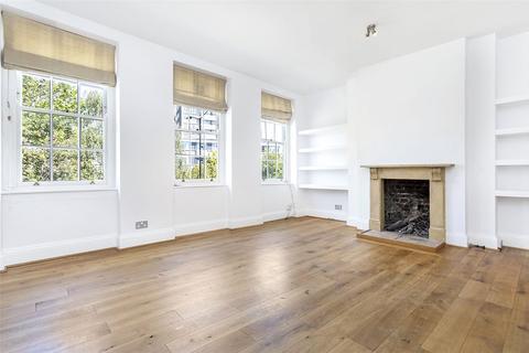 2 bedroom flat for sale - Skinner Street, London, EC1R