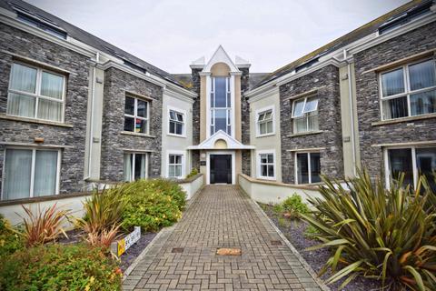 2 bedroom apartment for sale - Farrants Way, Castletown, IM9 1PE