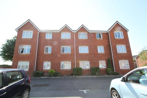2 bedroom apartment for sale - Chandlers Way, Sutton, St Helens, WA9 4TG