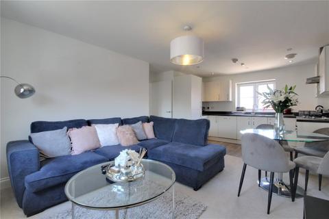2 bedroom maisonette for sale - Forest Road, Woodley, Reading, Berkshire, RG5