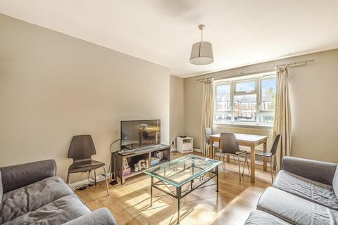 2 bedroom flat for sale - Saxby Road, Brixton
