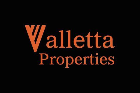 5 bedroom property to rent - QUEENS ROAD, LEEDS, HYDE PARK, WEST YORKSHIRE