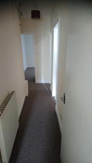 1 bedroom flat to rent - Arklay Street, , Dundee, DD3 7PG