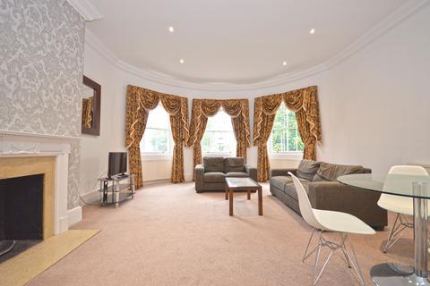 2 bedroom townhouse to rent - 24 Bridge House Quay, London, E14