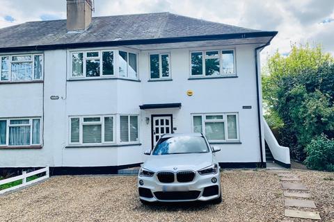 3 bedroom maisonette for sale - Ormonde, Church Road, Iver, Buckinghamshire, SL0