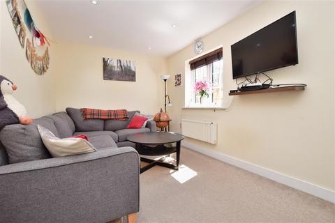 2 bedroom end of terrace house for sale - Bridge Street, Leatherhead, Surrey
