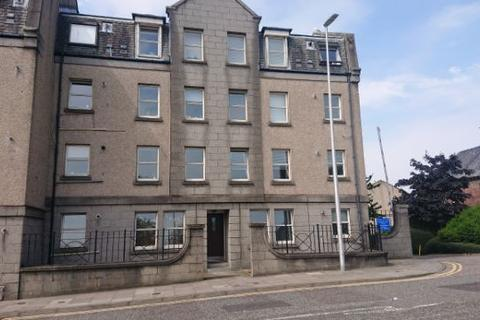 1 bedroom flat to rent - Gallowgate, City Centre, Aberdeen, AB25 1BY