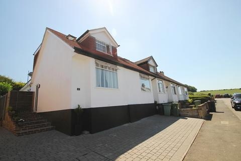 3 bedroom house for sale - Ash Road, Orpington, BR6