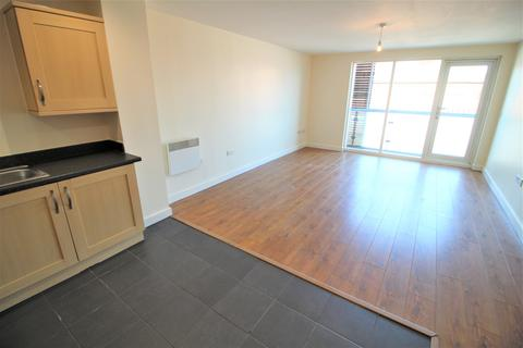 2 bedroom apartment to rent - The Picture House, 101 Bradshawgate, Bolton BL1