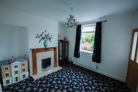 2 bedroom terraced house for sale - Whitecliffe Terrace, Loftus, Saltburn-by-the-sea, TS13