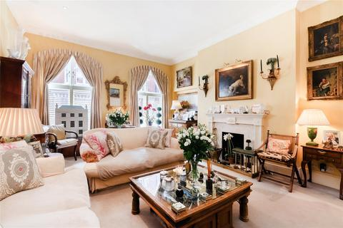 3 bedroom flat for sale - Draycott Place, London, SW3