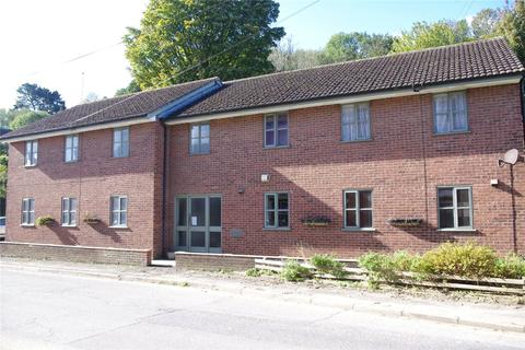 2 bedroom apartment for sale - Hannah Court, North Allington, Bridport, Dorset, DT6