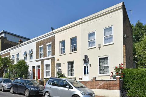 2 bedroom house for sale - Church Road W3