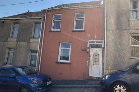 3 bedroom terraced house for sale - Jenkins Terrace, Abergwynfi, Port Talbot, Neath Port Talbot. SA13 3YT