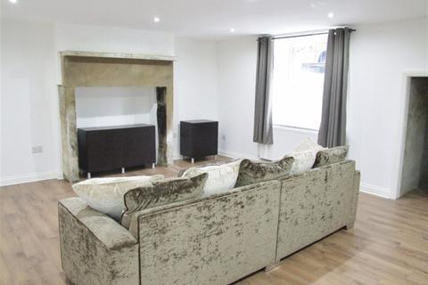 1 bedroom apartment to rent - Trinity Place, Blackwall, Halifax, HX1 2BD