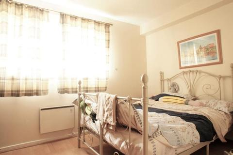 1 bedroom apartment to rent - Charlotte Mews, City Centre, Newcastle Upon Tyne