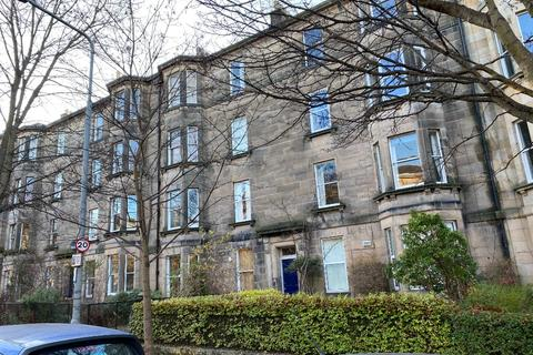 1 bedroom in a house share to rent - Gladstone Terrace, Meadows, Edinburgh, EH9