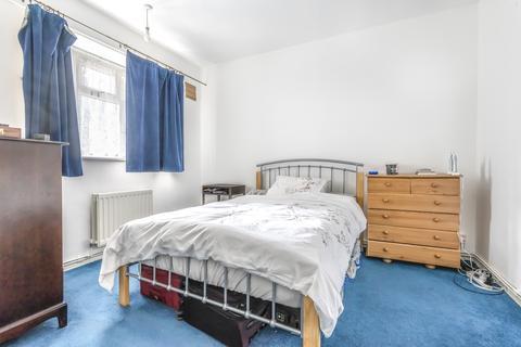 1 bedroom flat for sale - Worsley House SE23