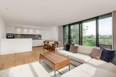 2 bedroom flat for sale - Simpson Loan, Edinburgh, Midlothian, EH3