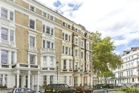 2 bedroom apartment to rent - 20 Stanley Crescent, Notting Hill, London, W11