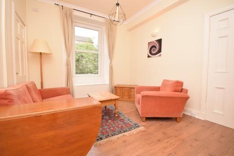 1 bedroom flat to rent - 15 Wardlaw Street , Flat 6 , Edinburgh, Midlothian, EH11 1TN
