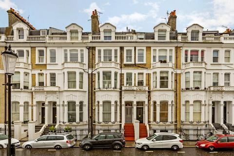 2 bedroom flat for sale - Coleherne Road, Earls Court