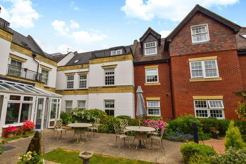 1 bedroom flat for sale - Penn House, Jennery Lane, Burnham, SL1