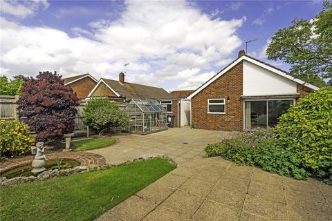 2 bedroom bungalow for sale - Victoria Road, Golden Green, Tonbridge, Kent, TN11