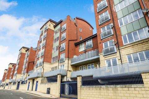 3 bedroom flat for sale - High Quay, Newcastle Upon Tyne, Newcastle upon Tyne, Tyne and Wear, NE1 2PD