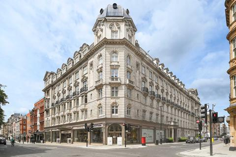 5 bedroom apartment for sale - Welbeck House, Marylebone W1G