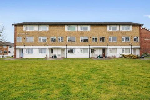 2 bedroom flat for sale - Abbey Park, Beckenham