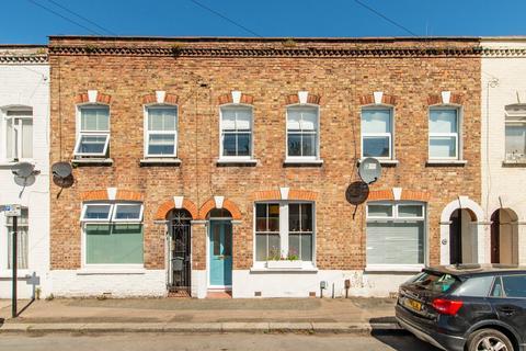 2 bedroom terraced house for sale -  Primrose Road, Leyton, E10