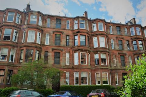 2 bedroom flat for sale - Dudley Drive, Flat 0/2, Hyndland, Glasgow, G12 9RR