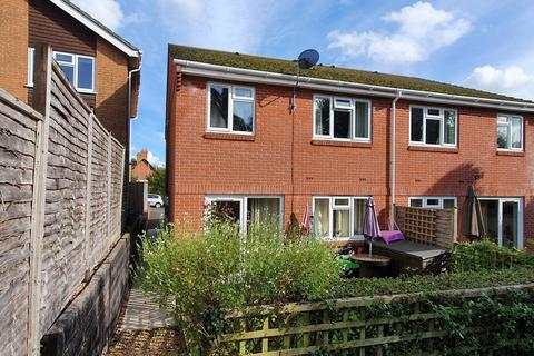 2 bedroom house for sale - Bridport