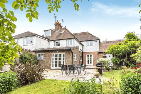 3 bedroom semi-detached house for sale - Hawkenbury Road, Tunbridge Wells