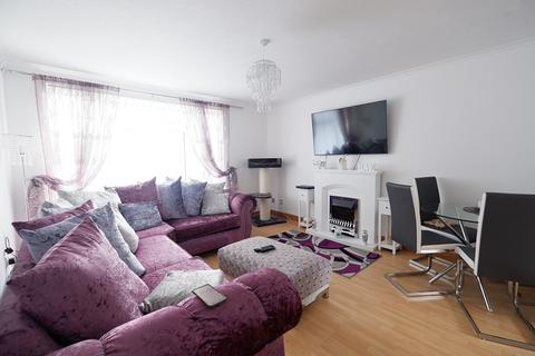 2 bedroom flat for sale - 13 The Gables, The Southra, Dinas Powys, The Vale Of Glamorgan. CF64 4DN