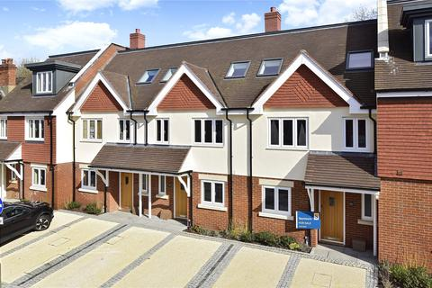 4 bedroom terraced house for sale - Haslemere, Surrey, GU27