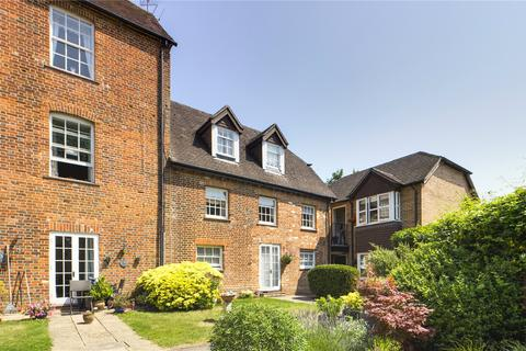 2 bedroom apartment for sale - Southcote Lodge, Burghfield Road, Reading, Berkshire, RG30