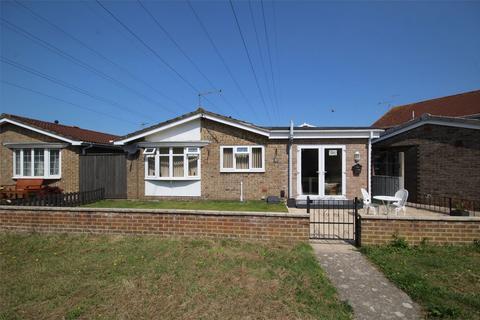 2 bedroom detached bungalow for sale - Falconer Drive, HAMWORTHY, Poole, Dorset