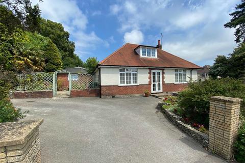 2 bedroom chalet for sale - Fernside Road, POOLE, Dorset
