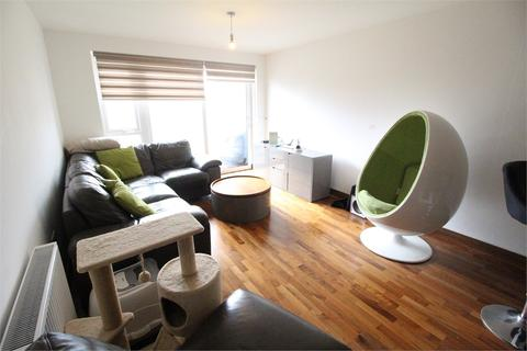 2 bedroom flat for sale - Capricorn Court, Zodiac Close, Edgware, Middlesex