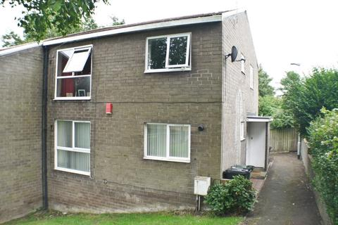 1 bedroom flat to rent - Umfraville Dene, Prudhoe, NE42