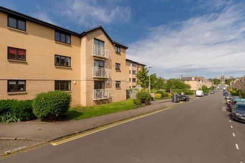 3 bedroom flat - 48/11 Learmonth Avenue, Edinburgh EH4 1HT