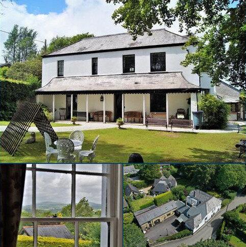 9 bedroom farm house for sale - Country House - Dartmoor National Park -Yelverton